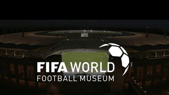 Fifa Video